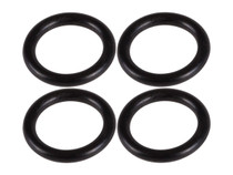 O-Ring Set, 0099-W Replacement for Probes, 4ct