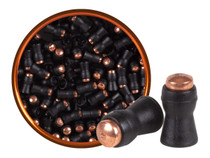 Gamo Lethal, .177 Cal, 5.56 Grains, Domed, Lead-Free, 100ct
