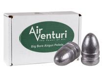 Air Venturi .356 Cal, 127 Grains, Round Nose, 100ct