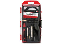Umarex Airgun Cleaning Kit, .177 Cal & .22 Cal