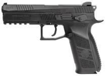 CZ P-09 Duty CO2 Pistol