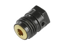 Air Venturi Air Regulator, Low-Pressure Burst Disk, Fits Air Venturi Small Carbon Fiber Tank