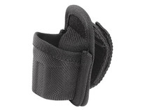 Dan Wesson Speedloader Pouch, Holds Loaded Speedloader