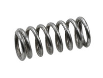 Air Arms Safety Spring, Fits S400, S410, S500 & S510