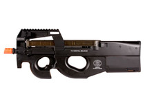 FN Herstal P90 AEG Electric Airsoft Rifle