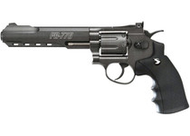 Gamo PR-776 CO2 Revolver