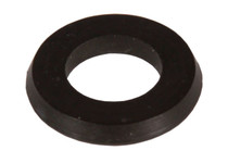 WE Gas Blowback Series O-Ring For Piston Lid, Fits All WE 1911 Gas Blowback Airsoft Pistols