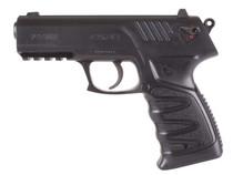 Gamo P-27 Dual Pellet/BB Air Pistol