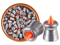 Gamo Red Fire .22 Cal, 15.4 Grains, Polymer Tip, 125ct
