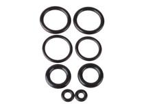 Air Arms Complete Set O-Ring Seals For Alfa Proj PCP Pistol