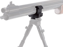 Air Venturi Quiver & Bipod Mounting Bracket