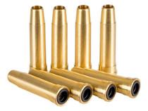 Spare Shells for TSD UG134 & UG135 Revolvers