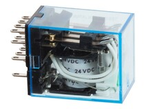 Air Venturi 4500 Compressor Relay