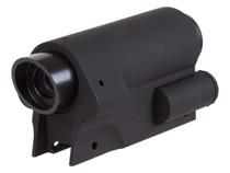 SRC Aluminum Magnifying Scope for XM8 SM8 Series Airsoft AEG