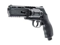 T4E TR50 .50 Cal CO2 Paintball Pistol Revolver