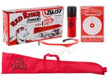Red Ryder Starter Kit