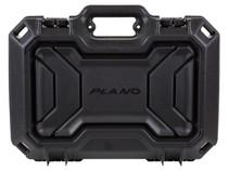 "Tactical Series Pistol Case 18"", Black"