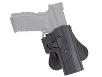 Springfield Armory XDM Holster, Right Hand