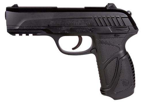 Gamo PT-85 CO2 Pistol