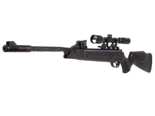 Hatsan SpeedFire Vortex Multi-Shot Air Rifle