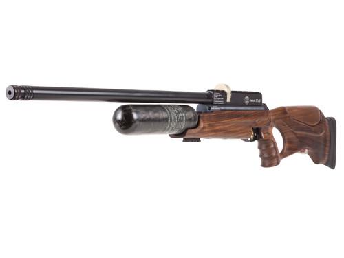 Hatsan NeutronStar Air Rifle