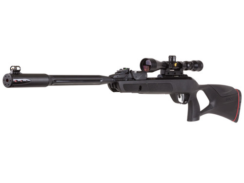 Gamo Swarm Fusion 10X Gen2 Multi-shot Air Rifle