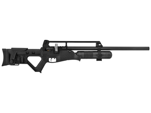 Hatsan Blitz Full Auto PCP Air Rifle
