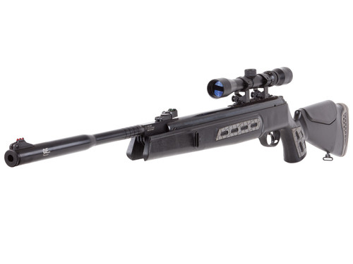 Hatsan 125 Sniper Vortex Air Rifle