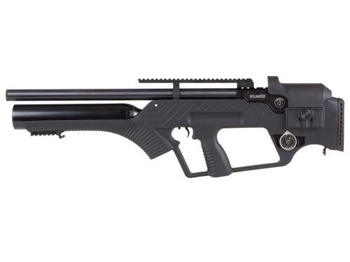 Hatsan BullMaster Semi-Auto PCP Air Rifle