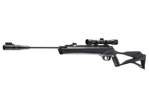 Umarex SurgeMax Elite Air Rifle Combo