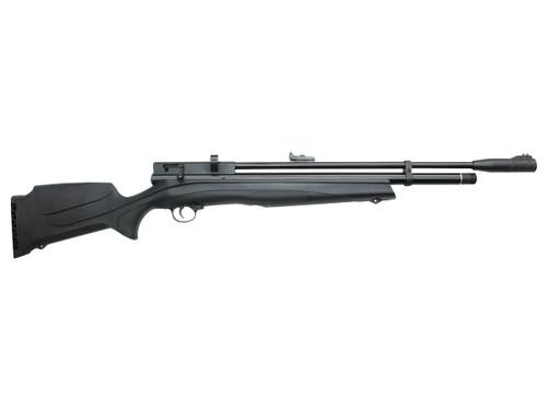 Beeman Chief II Synthetic PCP Air Rifle