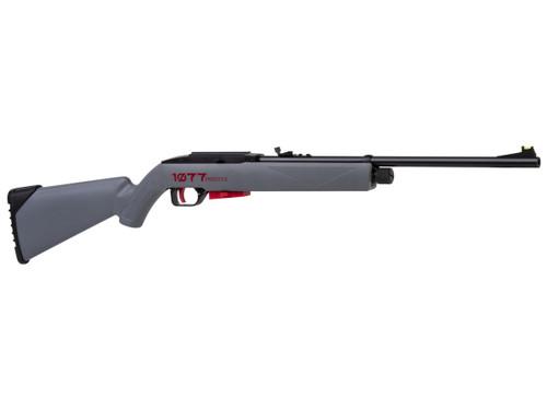 Crosman 1077 FreeStyle CO2 Air Rifle