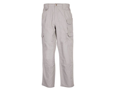 5.11 Tactical Cotton Pant, Khaki, 36x34