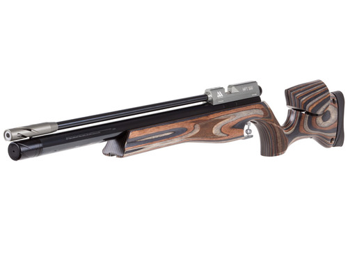 Air Arms HFT 500 Air Rifle