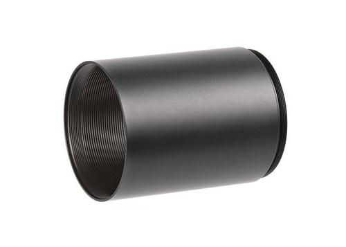 """Aeon Scope Sunshade, 50mm, 3"""""""