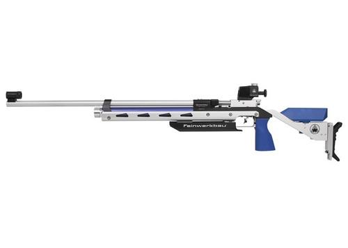 Feinwerkbau 800 Evolution Air Rifle