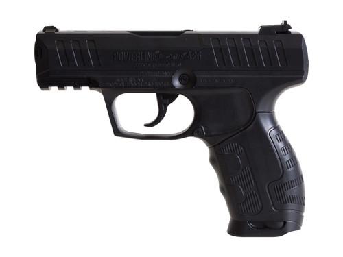 Daisy 426 CO2 BB Pistol