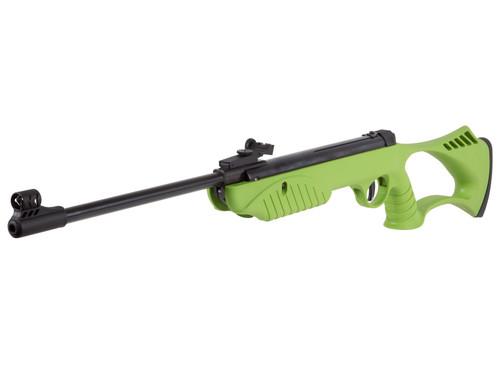 SAR Embark Youth Air Rifle