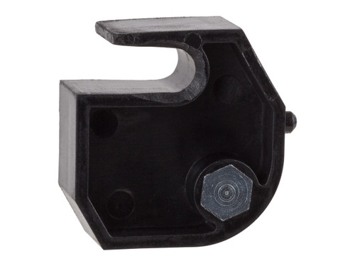 Air Venturi Gen. 2 Single-Shot Tray for BSA/Gamo PCP Air Rifles