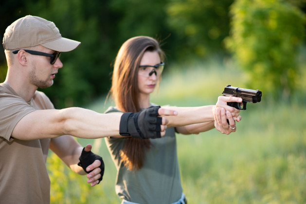11 Important BB Gun Safety Tips You Need to Know