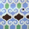 Jennifer Paganelli PWJP056 Superfly Jane Brown Cotton Fabric By Yard