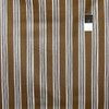 Parson Gray PWPG047 Katagami Field Stripe Tent Cotton Fabric By The Yard