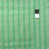 Anna Maria Horner WOAH003 Loominous Seedlings Grove Cotton Fabric By Yd