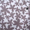 Windham 35382 Glimma by Lotte Jansdotter Mauve Cotton Quilting Fabric By Yard