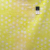 Henry Glass 9694 Dots Yellow Cotton Quilting Fabric By Yard