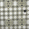 Parson Gray PWPG017 World Tour Kashmir Sand Fabric By The Yard