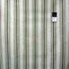 Parson Gray PWPG026 Vagabond Camel Blanket Desert Cotton Fabric By The Yard