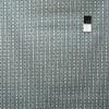 Parson Gray PWPG028 Vagabond Palace Gate Star  Fabric By The Yard