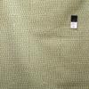 Parson Gray PWPG031 Empire Fishnet Velvet Fabric By The Yard