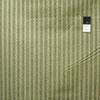 Parson Gray PWPG032 Empire Kaftan Velvet Fabric By The Yard